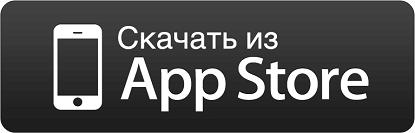 Программа тренировок от Криса Хериа: калистеника для начинающих на русском