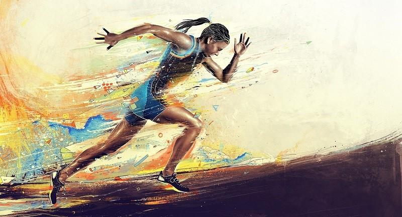 Как начать бегать: руководство для начинающих