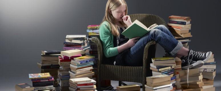 Советы психолога как найти мотивацию для учебы