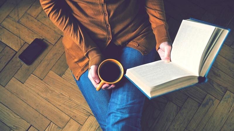 10 книг по психологии которые стоит прочитать