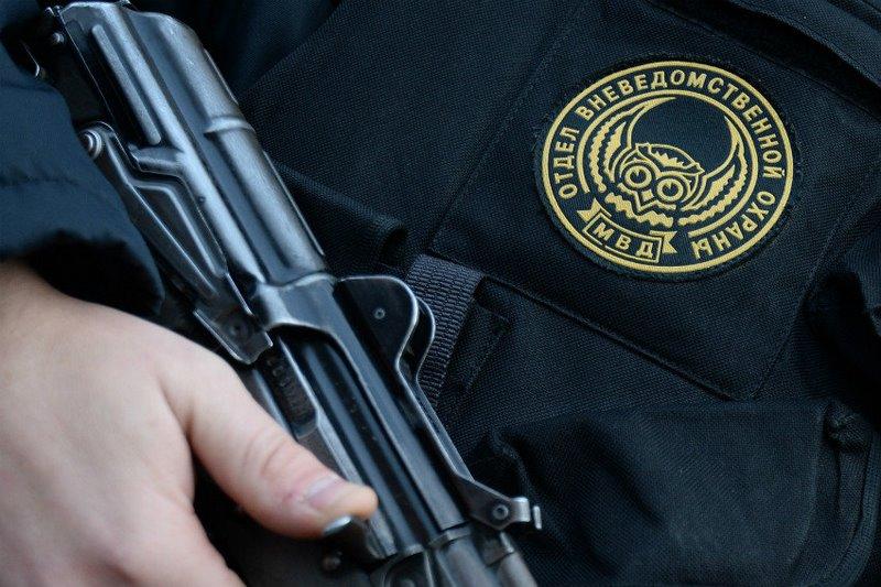 Как открыть частное охранное предприятие